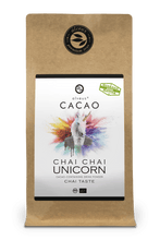 Load image into Gallery viewer, Cocoa - Chai Chai Unicorn