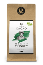 Load image into Gallery viewer, Cocoa - Minty Monkey