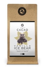 Load image into Gallery viewer, Cocoa - Vanilla Ice Bear