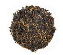 Load image into Gallery viewer, Finest Assam Tonganagaon Earl Grey Black Tea