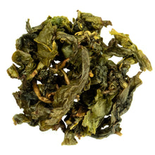 Load image into Gallery viewer, Four Seasons Tie Guan Yin Oolong Tea