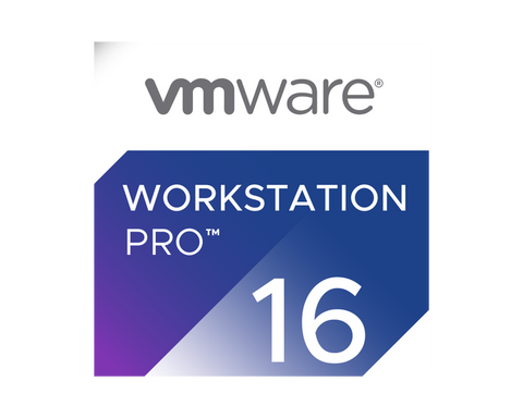 VMware Workstation Pro 16 2020 Product Key