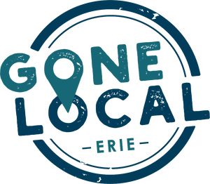 Gone Local Erie PA