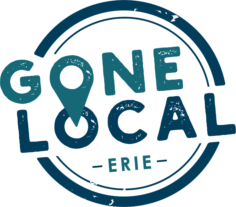 Gone Local eGift Card