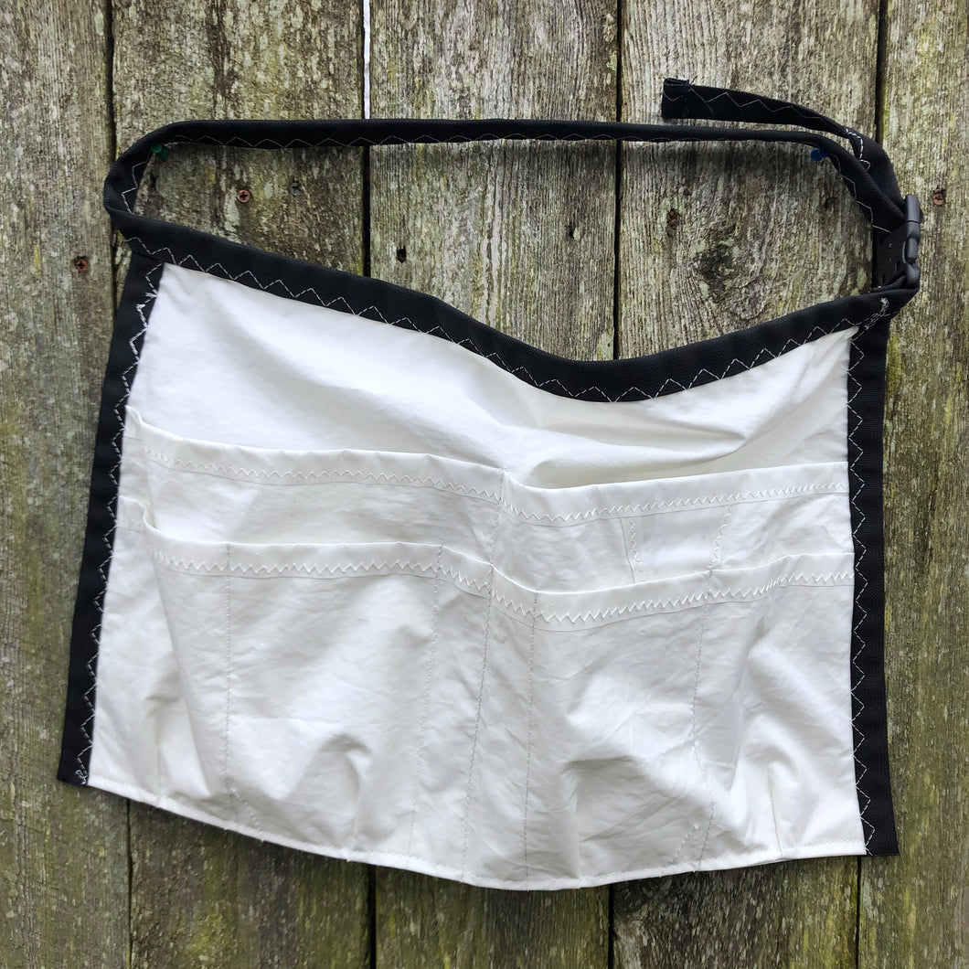 Repurposed Sailcloth - Assorted Aprons