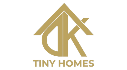 dktinyhomes
