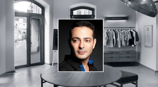 #ExpertSpeak Styling Tips by Shiraz Siddique