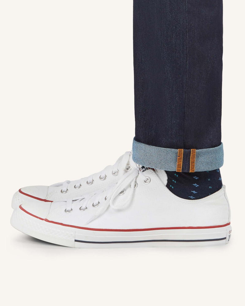 downtown-dobby-blue-light-stretch-jeans-selvedge