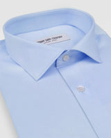 Monti Moonlight Blue Shirt