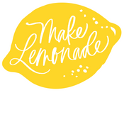 Make Lemonade Project