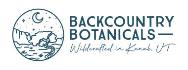 BackCountry Botanicals