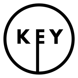Key Conservation