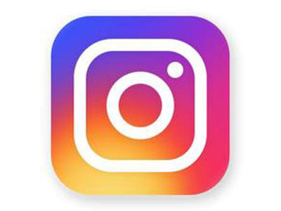 Instagram Sales Channel Now Available in Australia!