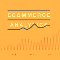 Ecommerce Analytics For Absolute Beginners