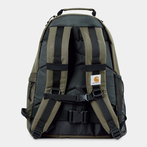 Carhartt WIP Kickflip Backpack cypress