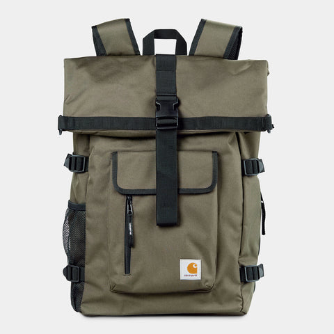 Carhartt WIP Philis Backpack cypress