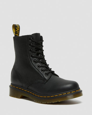 Dr.Martens Pascal Virgina 8 Eye Boot