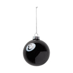 Stüssy 8 Ball Ornament