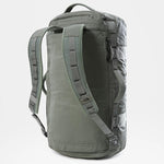 The North Face Base Camp Voyager Duffel 32 L agave