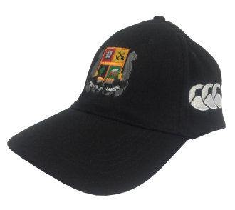 OLD BOYS' ASSOCIATION 2014 GOLF CAP
