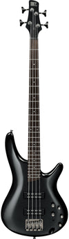 Ibanez Standard SR300E 4-string Bass Iron Pewter