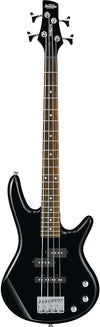 Ibanez miKro GSRM20 Short-Scale Bass Guitar Black