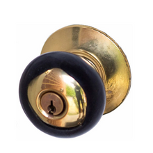 Load image into Gallery viewer, Doorknob Cover - Pack of 2