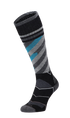 Cyclone Women Sports Socks Class 1 Black