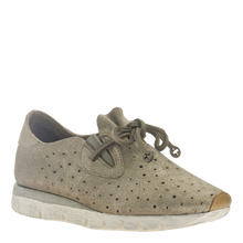 Load image into Gallery viewer, OTBT - LUNAR in MID TAUPE Sneakers