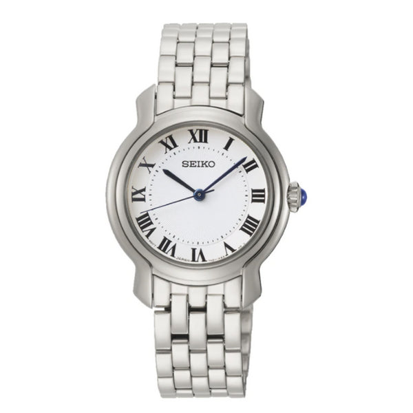 Seiko Ladies Dress Watch