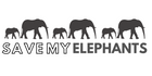 Save My Elephants