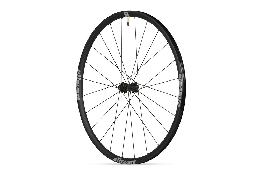 Alloy Disc Gravel 25mm
