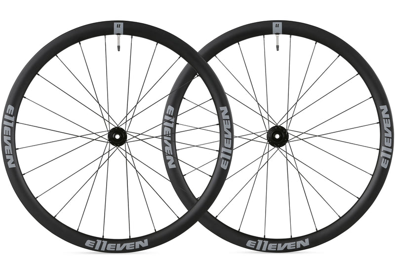 Carbon Disc Gravel 38mm