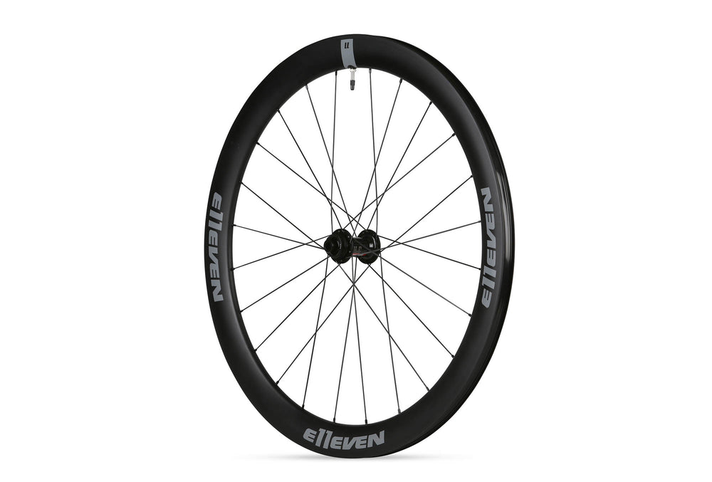Carbon Disc Gravel 50mm