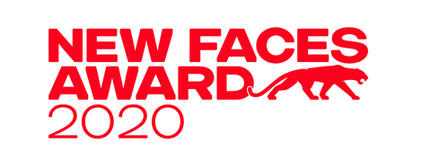 New Faces Award 2020