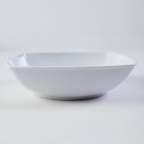 Brown Woods Curry Bowl