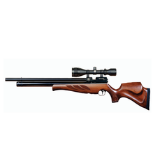 Air Arms S500 Side Lever Models Airgun Air  Rifle Gun Pistol Owners Manual Instant Download #AirArms