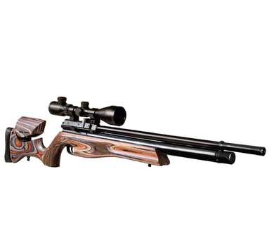 Air Arms S510F Ultimate Sporter Airgun Air Rifle Gun Owners Manual Instant Download #AirArms