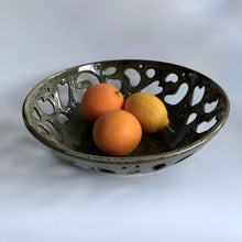 Load image into Gallery viewer, Large Fruit Bowl