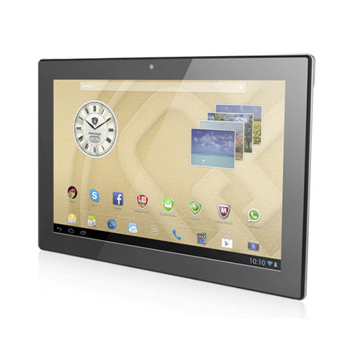 Prestigio MultiPad 4 Diamond 10.1