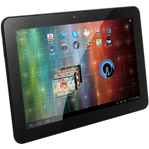 Prestigio MultiPad 4 Ultimate 10.1