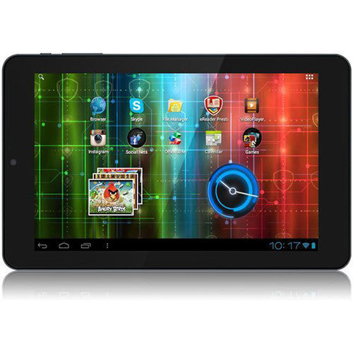 Prestigio MultiPad 7.0 Ultra Duo