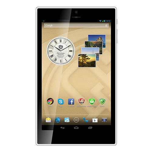Prestigio MultiPad Color 8.0 3G