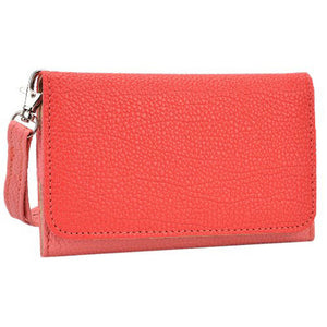 Cooper Glamour Universal Smartphone Wallet Clutch Case NEW - 4