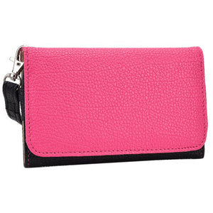 Cooper Glamour Universal Smartphone Wallet Clutch Case NEW - 6
