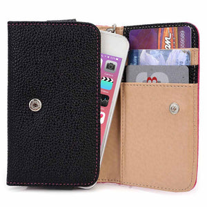 Cooper Glamour Universal Smartphone Wallet Clutch Case NEW - 5