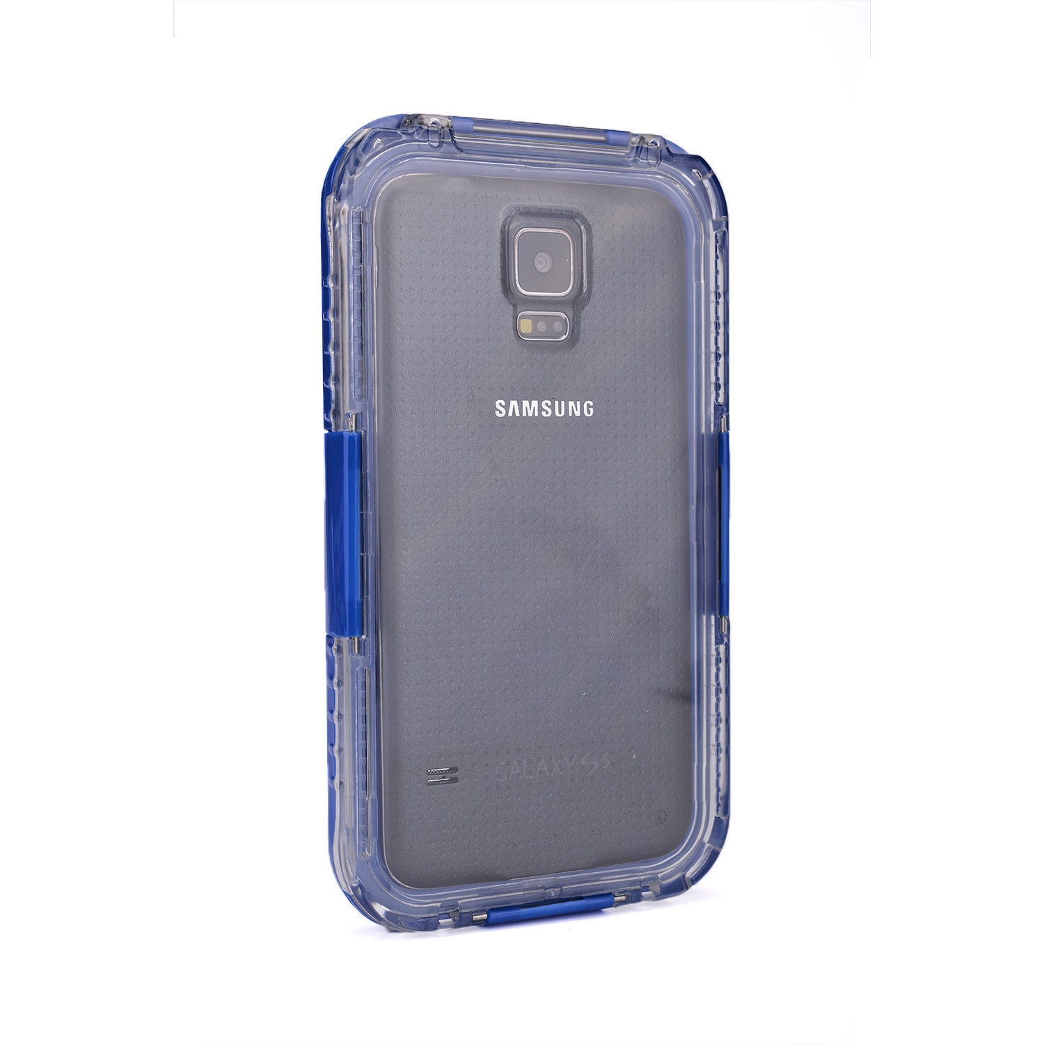 Cooper dive rugged waterproof case review specs and buy online cooper cases - Samsung dive galaxy s3 ...