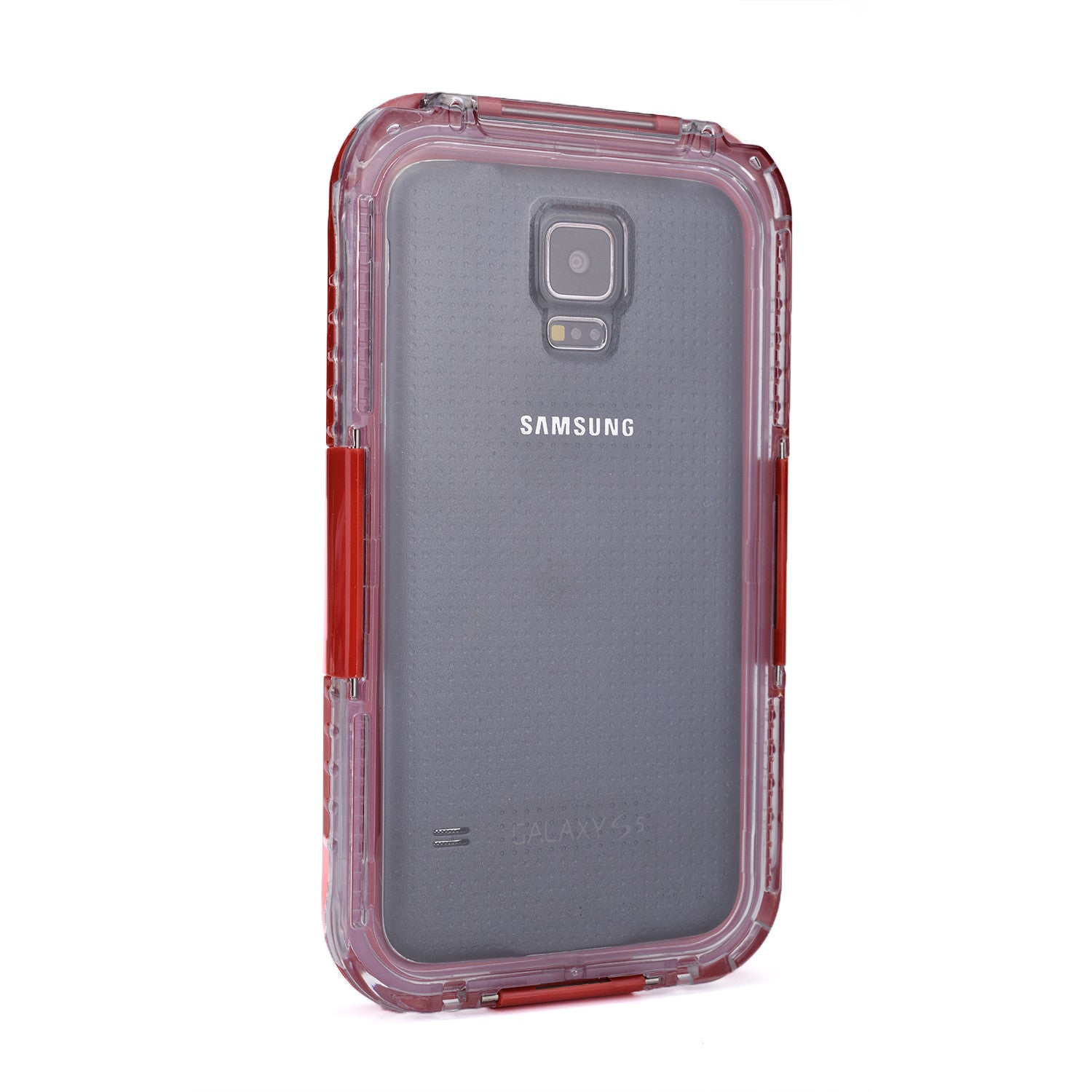 Cooper dive rugged waterproof case review specs and buy online cooper cases - Samsung dive mobile tracker ...