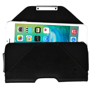 "Cooper Belt Mate Universal 4-4.7"" & 5-5.5"" Phone Wallet Case NEW - 1"