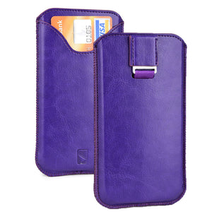 "Cooper Neon Pouch Universal 4.7"" - 5.5"" Smartphone Sleeve Case NEW - 2"